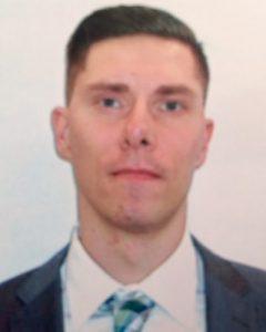 Marcin-Cebulla-Board