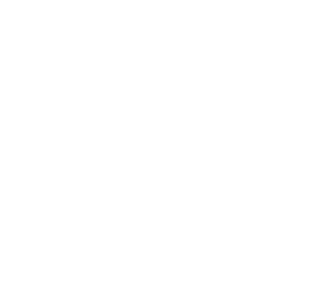 MTM Certification | National Board of Medication Therapy Management