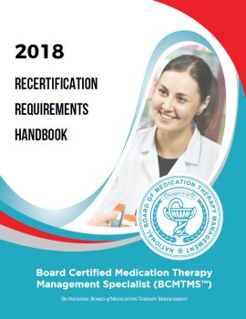 recertification-handbook-cover