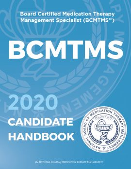 mtm-certification-candidate-handbook-cover-2020