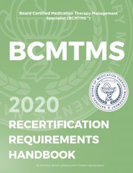 mtm-recertification-handbook-cover-2020